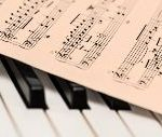 Report: Five Things You Should Know About Classical Music Audiences