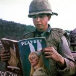 How Playboy Magazine Played A Key Role In The Vietnam War