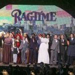 New Jersey High School Wins National 'Courage In Theatre' Award For Its 'Ragtime' (And Raves From New York Pros, Too)