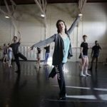 'Breaking The Glass-Slipper Ceiling' – Celia Fushille Marks 10 Years Running Smuin Ballet