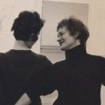 Trish Arnold, 98, Pioneer Of Movement Training For Actors