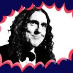 Weird Al Yankovic Walks Us Through His Process Of Creating A Song Parody