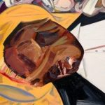 Black Artists Protest Painting Of Emmett Till By White Artist At Whitney Biennial