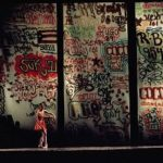 Joffrey Ballet Archives Go To Lincoln Center