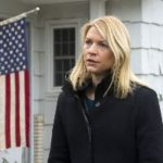 Writing 'Homeland' During The First Months Of The Trump Presidency