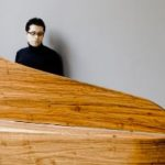 A Growing Nationalism In Harpsichord Playing Is Killing It