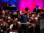 The Joy With Which The Onion Imagines Orchestra Musicians Anticipate Pops Concerts