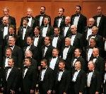 Youth Shelter In Oregon In Oregon Refuses Donation By Portland Gay Men's Chorus