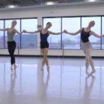 Colorado Ballet Notches A Record Season At The Box Office