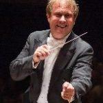 Ludovic Morlot To Leave Seattle Symphony