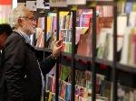 UK Books Sold Record Numbers Of Books Last Year