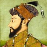 He's The Most Hated King In India's Long History, But Does He Really Deserve It?