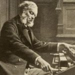 Is Classical Music Still Relevant? Sorry – But That's The Wrong Question