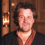 Previous Director Of Shakespeare's Globe, Dominic Dromgoole, Adds To Emma Rice's Open Letter To Successor (And He's Not Happy, Either)