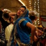 Ban On Indian Movie For Being 'Lady-Oriented' Overturned