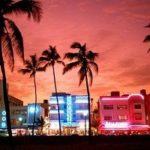 'Miami English' – South Florida's Accent Is As Weird As Everything Else There