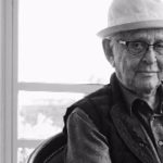 At 94 Norman Lear Is Still Working On Projects And Reflecting On America