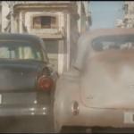 What's It Like To Film In Havana Now?