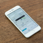 Apple Caught Uber Tracking IPhone Users Even After They Deleted The App
