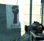 What's It Like To Play Call Of Duty As A Muslim?