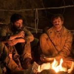 Battle Over The (Existence Of The) Armenian Genocide Plays Out In Rival Movies