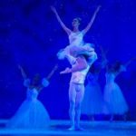 Ballet San Antonio May Give Up Live Musicians For Its 'Nutcracker'