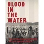 History Pulitzer Goes To Heather Ann Thompson's 'Blood In The Water'; Tyehimba Jess's 'Olio' Takes Pulitzer For Poetry