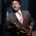 Tenor Lawrence Brownlee Joins Opera Philadelphia Staff