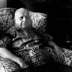 Evaluating Virgil Thomson, Cantankerous Musician And Music Critic