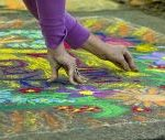 How To Attract New Audiences To The Arts? Report Says Focus On Fun