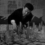 The Theatre Designer Who Designed Modern America