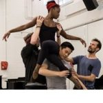 Cultivating The Next Generation Of Choreographers At Dutch National Ballet