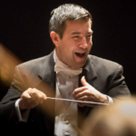 Eugene Symphony Names New Music Director (Here's Why That Might Interest You)