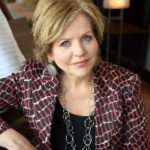 "Renée Fleming Wants To Clear Something Up: ""I'm Not Retiring!"""