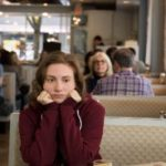 Deconstructing That Last Episode Of 'Girls' With Lena Dunham And The Show's Director