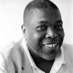 New Yorker Theatre Critic Hilton Als Wins Pulitzer Prize For Criticism