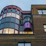 How We Describe Buildings – Emotion Over Ideas?