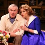 Done With Opera (Sort Of) Renée Fleming Heads To Broadway