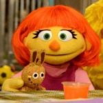 An Autism Advocate Explains How She Helped 'Sesame Street' Create Its New Autistic Muppet