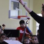 Orchestra As Metaphor For Community – What Really Works