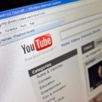 Change: YouTube Says It Will No Longer Put Ads On Channels With Fewer Than 10,000 Views