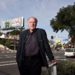 Werner Herzog: Los Angeles Has The Most Substance Of Any City