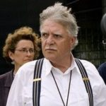 Michael Ballhaus, 81, Cinematographer For Scorsese And Fassbinder