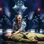 """""""Miss Saigon"""" From A Vietnamese Perspective"""