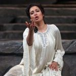 Soprano Nadine Sierra Wins $50K Richard Tucker Award