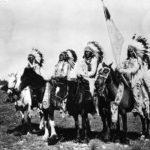 An Argument Against Cultural Repatriation