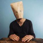 The Man Who Studies Ignorance Explains How It Flourishes