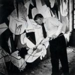 Death, Destruction, And Deity: How Traditional Spanish Religious Art Was Incorporated Into Picasso's 'Guernica'