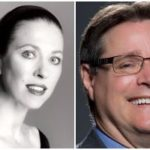 The Pennsylvania Ballet's Relatively New Ballet Mistress And Executive Director Are Leaving