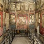 At Pompeii, 'There Will Be Regular Maintenance At Last'